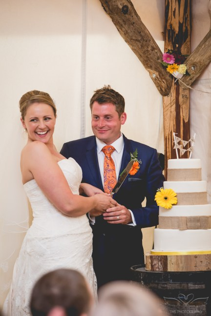 wedding_photographer_Lullington_derbyshire-114