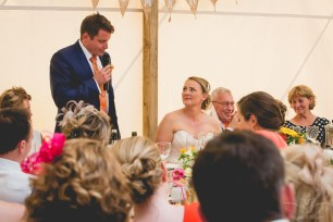 wedding_photographer_Lullington_derbyshire-132