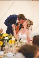wedding_photographer_Lullington_derbyshire-133