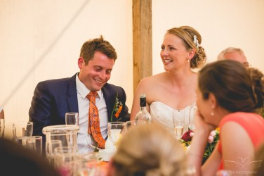 wedding_photographer_Lullington_derbyshire-143