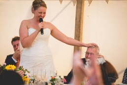 wedding_photographer_Lullington_derbyshire-148