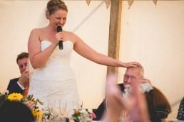 wedding_photographer_Lullington_derbyshire-148