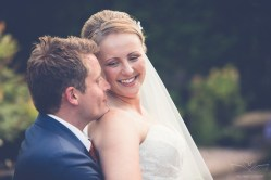 wedding_photographer_Lullington_derbyshire-157