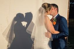 wedding_photographer_Lullington_derbyshire-159