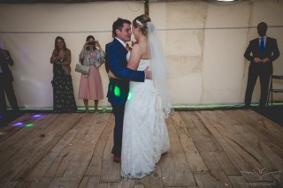 wedding_photographer_Lullington_derbyshire-162
