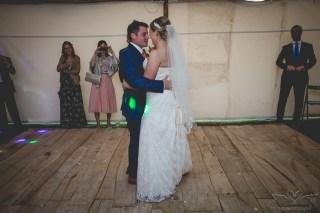 wedding_photographer_Lullington_derbyshire-162