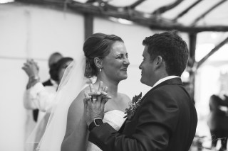 wedding_photographer_Lullington_derbyshire-164