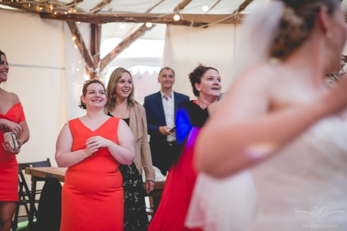 wedding_photographer_Lullington_derbyshire-168