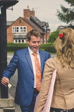 wedding_photographer_Lullington_derbyshire-21