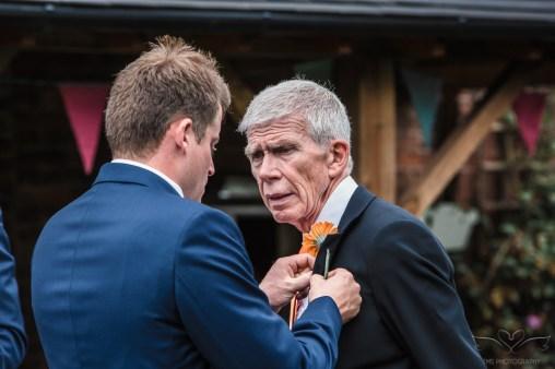 wedding_photographer_Lullington_derbyshire-28