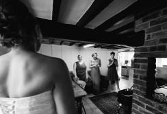 wedding_photographer_Lullington_derbyshire-30