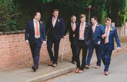 wedding_photographer_Lullington_derbyshire-35