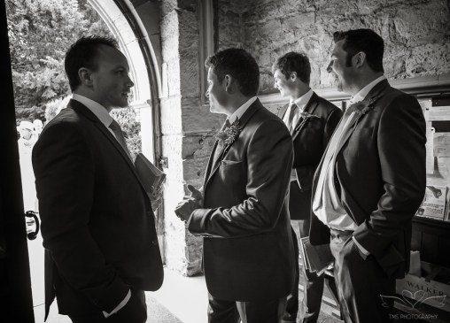 wedding_photographer_Lullington_derbyshire-40
