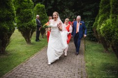wedding_photographer_Lullington_derbyshire-46