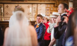 wedding_photographer_Lullington_derbyshire-50