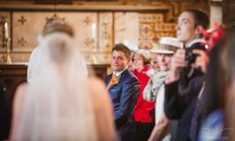 wedding_photographer_Lullington_derbyshire-50