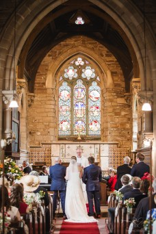 wedding_photographer_Lullington_derbyshire-52