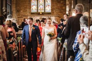 wedding_photographer_Lullington_derbyshire-65