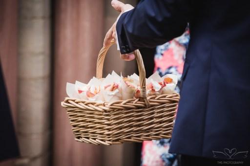 wedding_photographer_Lullington_derbyshire-68