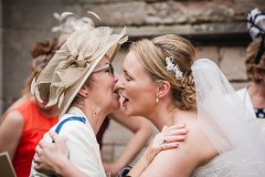 wedding_photographer_Lullington_derbyshire-72