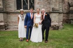 wedding_photographer_Lullington_derbyshire-74
