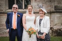 wedding_photographer_Lullington_derbyshire-75