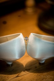wedding_photographer_Lullington_derbyshire-8
