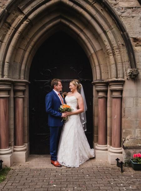 wedding_photographer_Lullington_derbyshire-82
