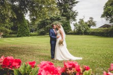 wedding_photographer_Lullington_derbyshire-87