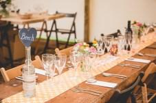 wedding_photographer_Lullington_derbyshire-91