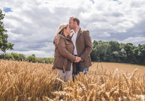 pre_wedding_shoot_Leicestershire-24