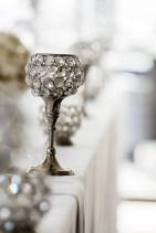 wedding_photographer_nottinghamshire-105