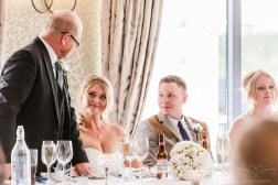 wedding_photographer_nottinghamshire-119