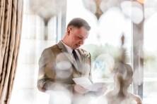 wedding_photographer_nottinghamshire-125