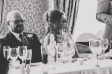 wedding_photographer_nottinghamshire-126