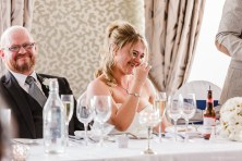 wedding_photographer_nottinghamshire-127