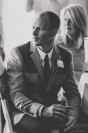 wedding_photographer_nottinghamshire-132