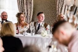 wedding_photographer_nottinghamshire-135