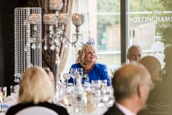 wedding_photographer_nottinghamshire-136