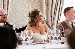 wedding_photographer_nottinghamshire-141