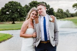 wedding_photographer_nottinghamshire-143