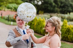 wedding_photographer_nottinghamshire-145