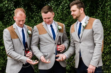 wedding_photographer_nottinghamshire-29