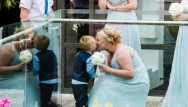 wedding_photographer_nottinghamshire-34