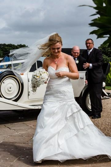 wedding_photographer_nottinghamshire-38