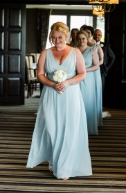 wedding_photographer_nottinghamshire-42