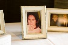 wedding_photographer_nottinghamshire-5