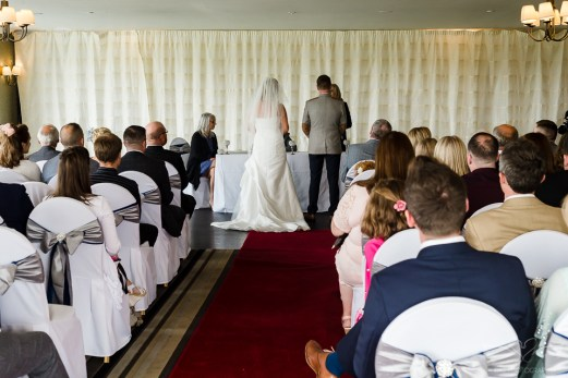 wedding_photographer_nottinghamshire-50