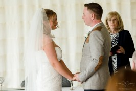 wedding_photographer_nottinghamshire-56