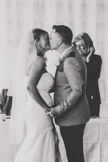 wedding_photographer_nottinghamshire-58